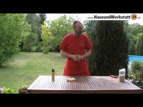 kitchen-flame-der-küchenbrenner-von-hausundwerkstatt-in-aktion