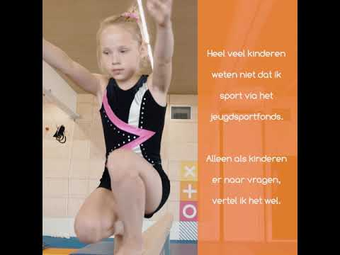 turnvereniging almere