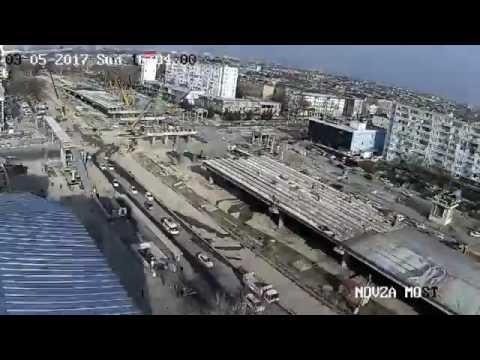 знакомства город андижан