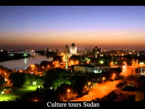 Raidan Travel & Tours - Tour Operators in Sudan