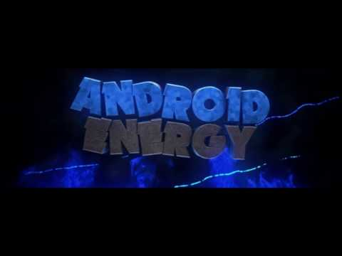 intro android energy