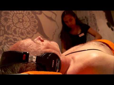 QoQo massage - www.qoqomassage.com