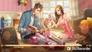 Gambar cover Hướng dẫn tải QQ SPEED MOBILE cho điện thoại android từ A đến Z
