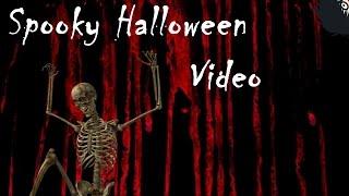Heppy Halloween