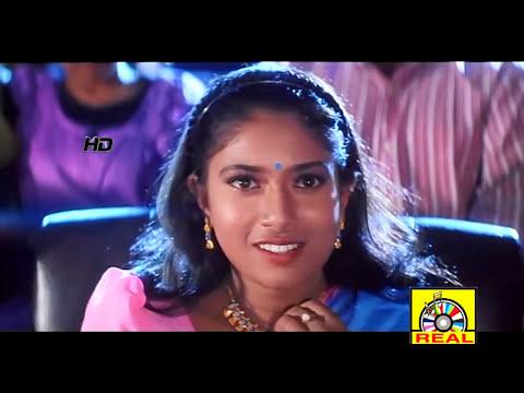 "Shruthi Raj "" New Super Hit Movie Ini Ellam Sugame  R.Sundharajan,Idicha Piuli,"
