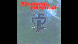 Strapping Young Lad - Exiter (Judas Priest cover)
