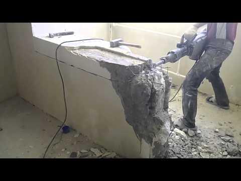 Видео Ремонт ванной комнаты в хрущевке