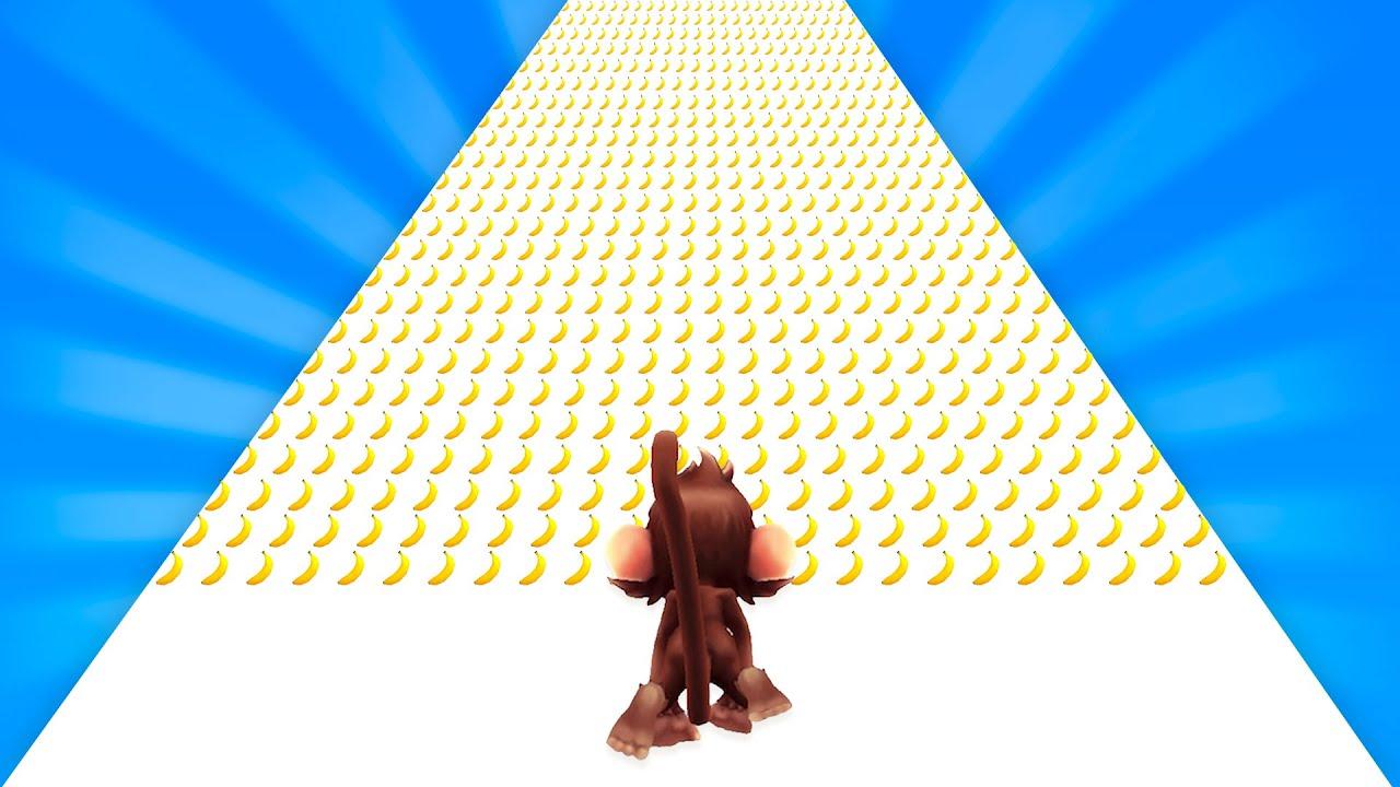 MAX LEVEL in Evolution Run!