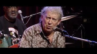 "Elvin Bishop - ""Everybody"