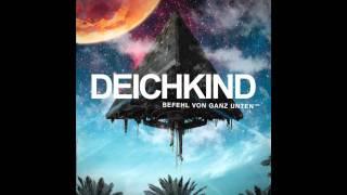 Deichkind - 99 Bierkanister [HD]