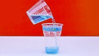 5 Magic Tricks That Will Blow Your Mind