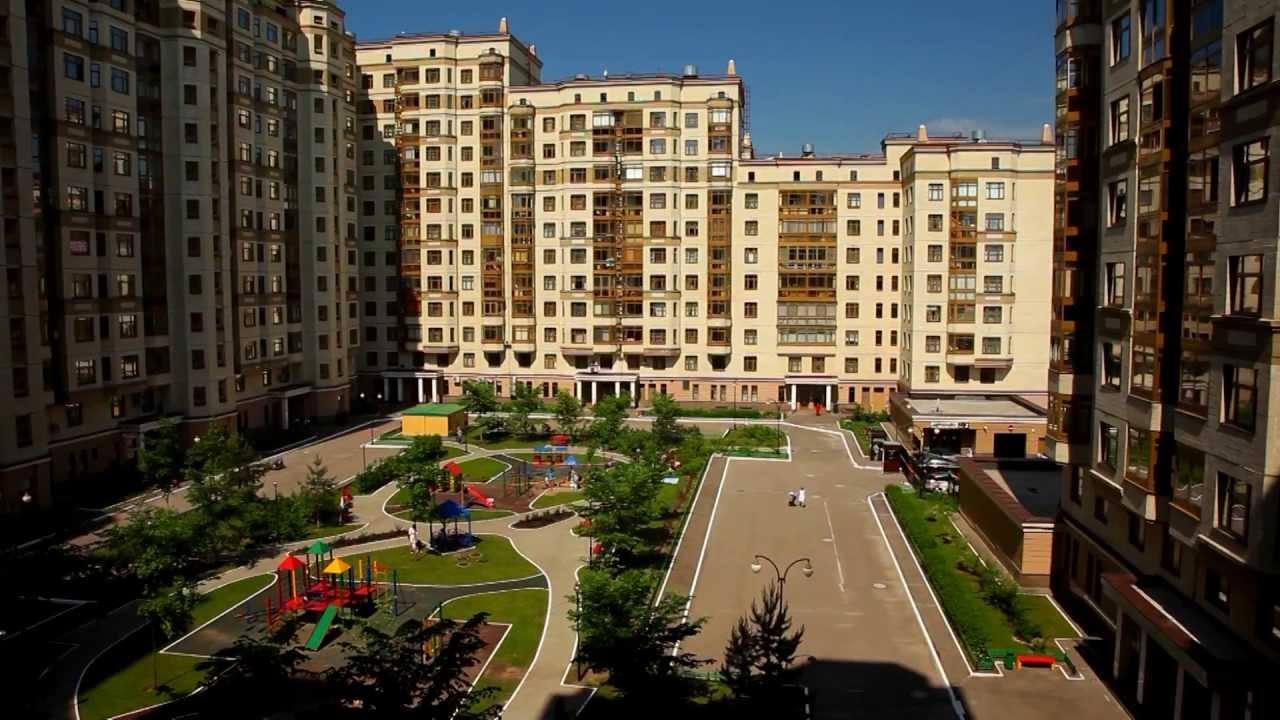 выпечка юго запад москва все жилые комплексы если хотите заказать