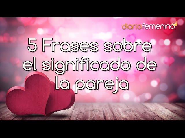 36 Bellas Frases De Despedida Para Decir Adiós Con El Corazón