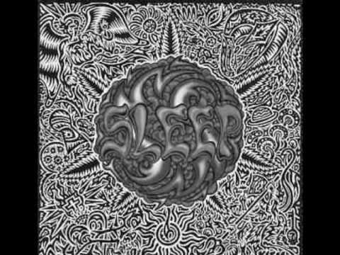 Sleep - Dragonaut
