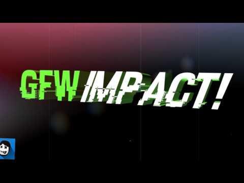 GFW Impact Theme 2017