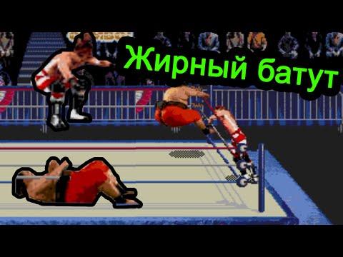 игру видео халк 5
