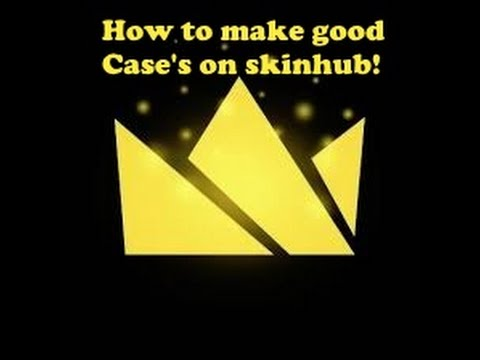how to sign out of skinhub