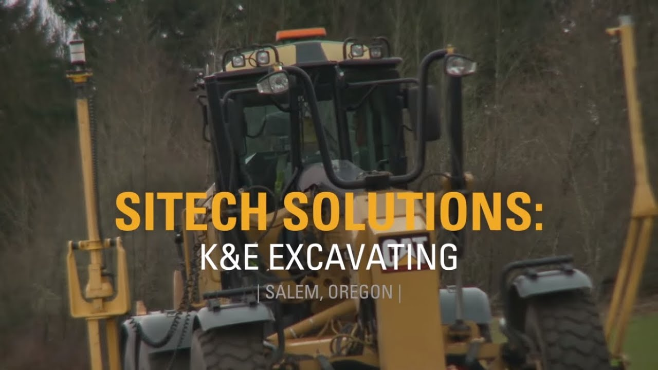 Caterpillar Agricultural Machinery Solutions | Peterson Cat