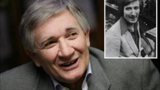 Novica Zdravkovic - Voleli se dvoje mladih