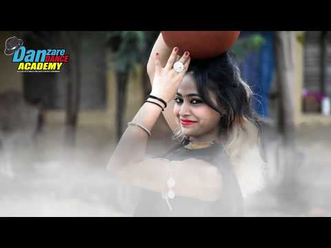 MUNGDA SONG||HOLI SPACIAL PROMO||DANZARE DANCE ACADEMY||INDIA