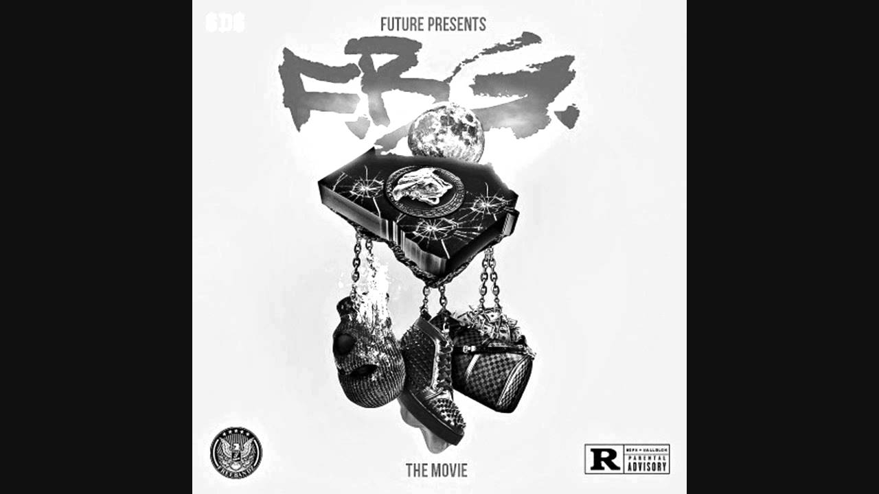 Download Future & FBG - Appeal ft. Young Scooter (Slowed Down)