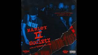 Marley G — Mob 4 Life