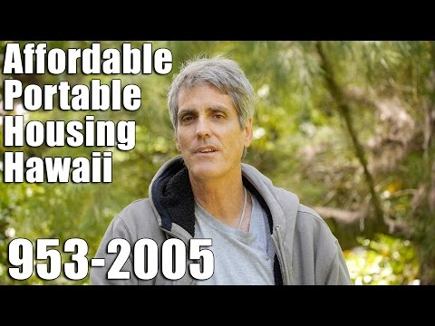 Dealing With Building Permit Violations in Hawaii | 808-953-2005 | Hawaii Building Permit Violations