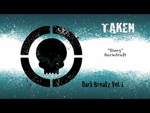 Breakbeat Mix - Vol. 1 - March 2012