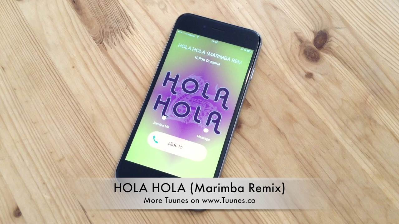 hola for android download