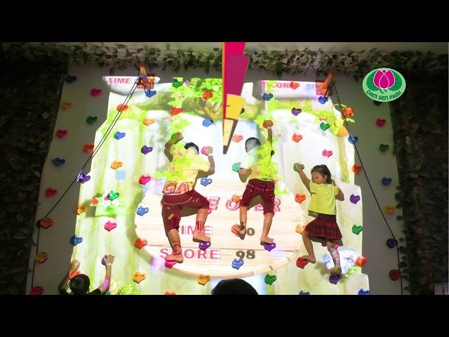 Lễ hội Song Sinh Đầm Sen 2018