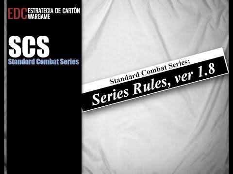 1.--standard-combat-series---explicación-general-de-las-reglas-v.1.8