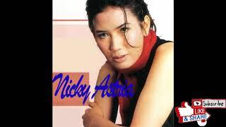 Download Lagu the best album nicky astria (tembang kenangan) mp3