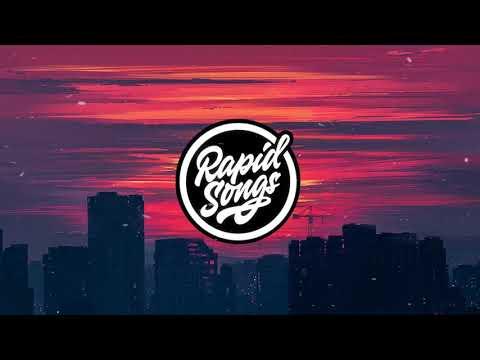 Charlie Puth - Done For Me Ft. Kehlani (No Sleep Remix)