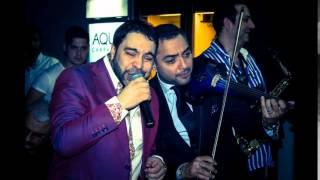 LIVE Florin Salam - Lenta (2015)