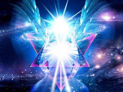 *Channeled Message From Archangel Michael Via Asia*Attention Empaths & Lightworkers*
