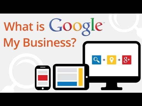 Онлайн раскрутка сайтов в google продвижение имиджа нефтянной компании