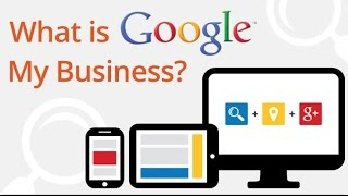 видео гугл мой бизнес