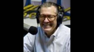 AG Terry Goddard & Bruce Ash on J C Scott Radio Show 2/18/09 Pima County RTA ballots