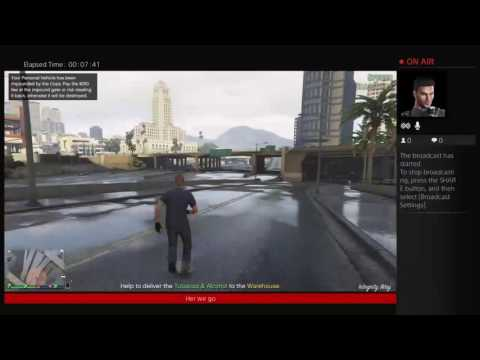 Gta 5 Happy Independents Day Celebration with Friends an All Fans
