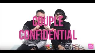 Video Husband Accent Challenge: Indonesia vs Pakistani | Couple Confidential - DIANA RIKASARI download MP3, 3GP, MP4, WEBM, AVI, FLV April 2018