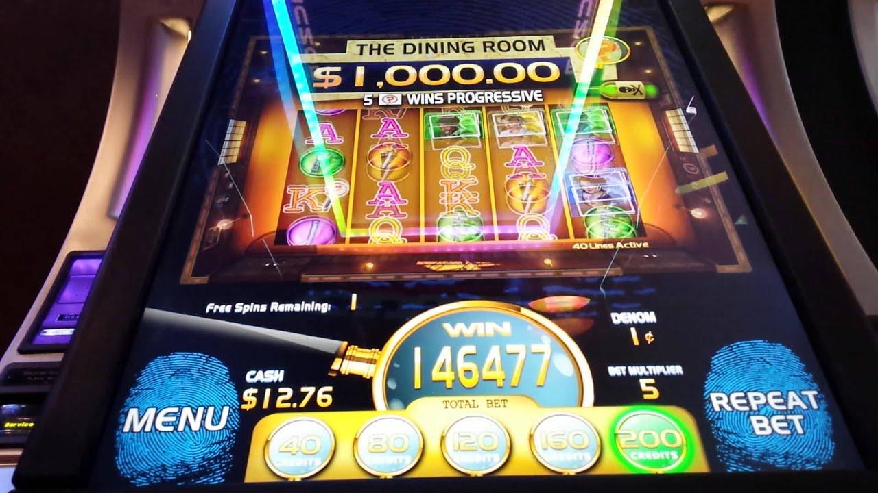 free roulette no deposit bonus