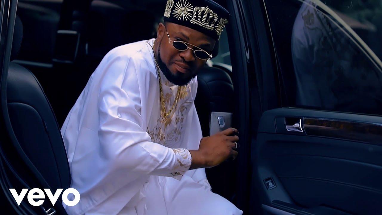 Download Otigba Agulu - Ubi Ego (Official Video) ft. Flavour