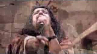 Puedes contar conmigo - Mago de Oz - Videoclip