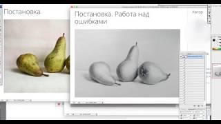 ОБЗОР видео-ответов курса Елены Базановой