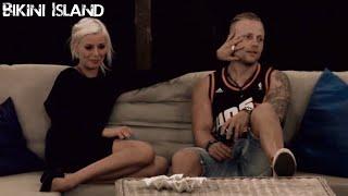 Har Nanna og Wetter stadig følelser for hinanden?