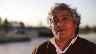 Ciudades solidarias: integración local de refugiados en Latinoamérica