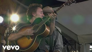 Eyes on the Prize (Live at the New Orleans Jazz & Heritage Festival, 2006)