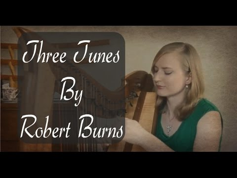 Robert Burns Medley