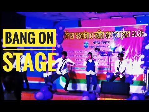 Department of mathematics ||Chittagong university||Sourav||Shazzad|| Iqra||Riya||Puja||