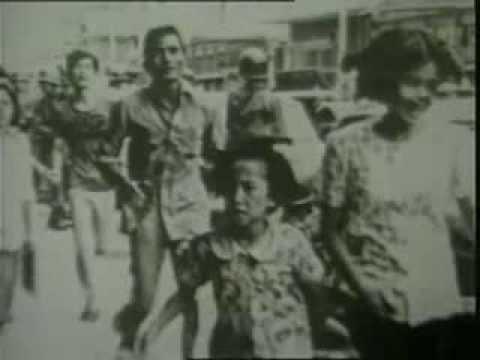 บันทึกเหตุการณ์ : ประวัติศาสตร์ชาติไทย - วันมหาวิปโยค | ณ วันที่ 14 ตุลาคม พ.ศ. 2516 |
